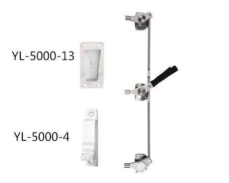 YL-5000R