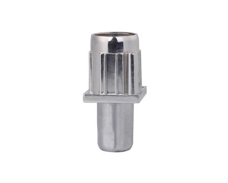 YL-04211200