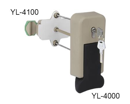 YL-4000/YL-4100