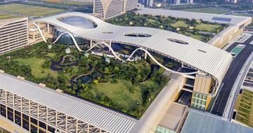 2021中国国际空调通风暨bob直播app下载安装及冷链产业展览会
