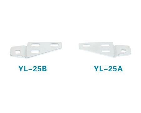 YL-25B/25A