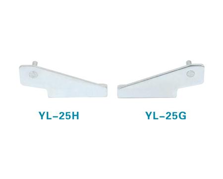 YL-25H/25G